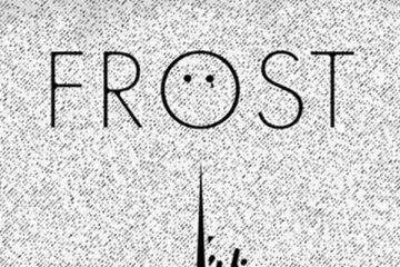 frost sample pack
