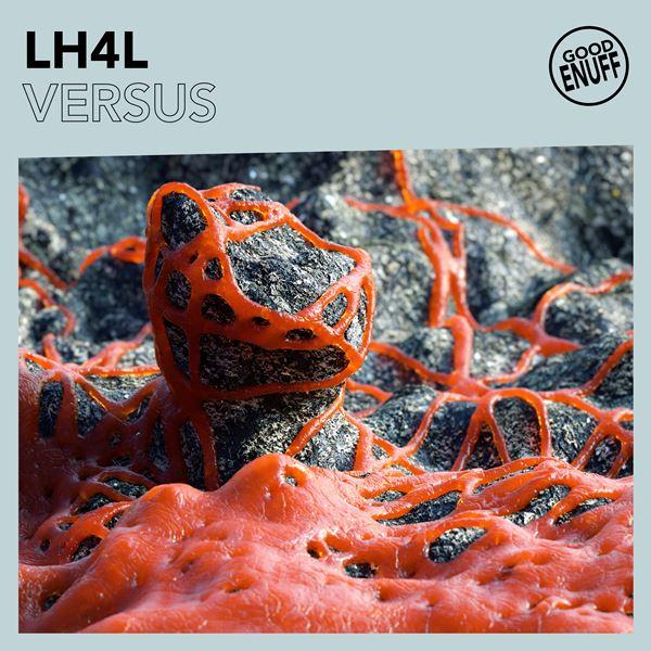 LH4L versus