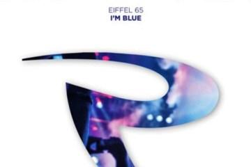 polyrs im blue