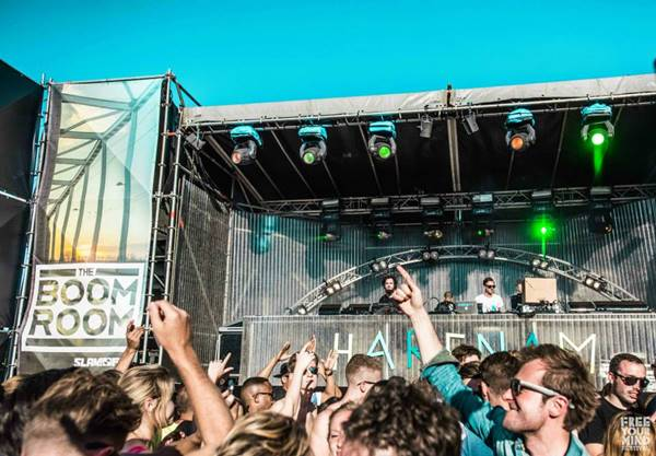free your mind festival 2016 4
