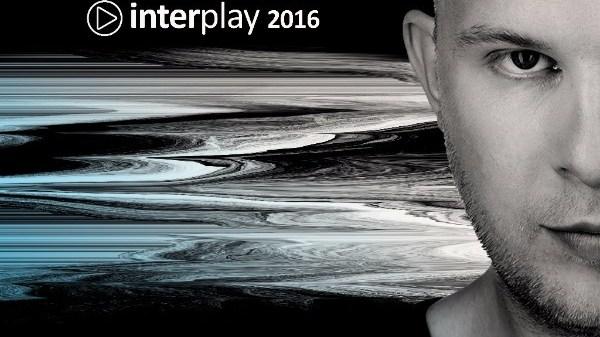 alexander popov interplay 2016