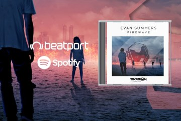 evan summers firewave