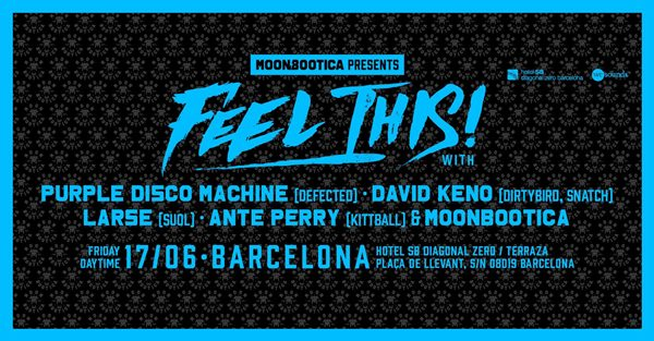 moonbotica feel this party