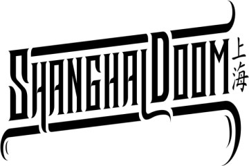 shanghai doom whirlwind