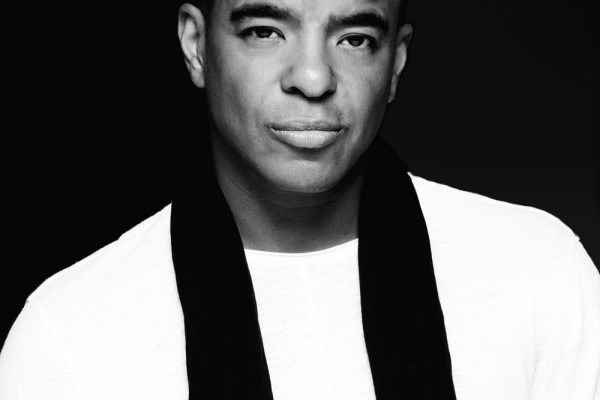 erick morillo better life subliminal records