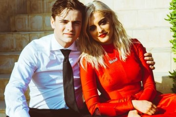 Martin Garrix In The Name Of Love Bebe Rexha