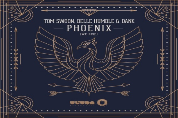 tom swoon phoenix