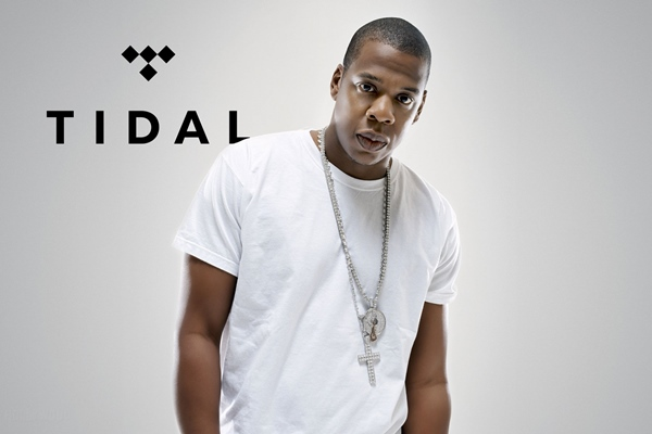 apple better fit jay z tidal