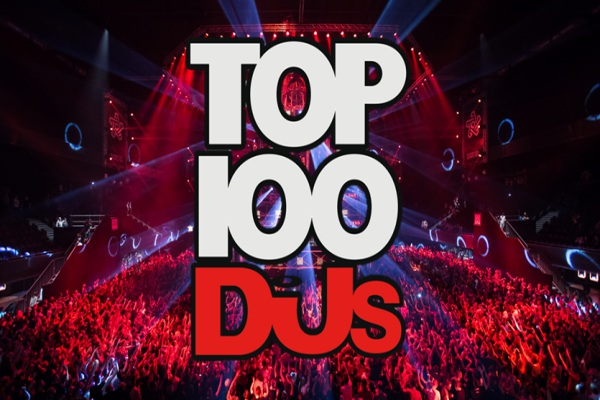 voting dj mag top 100 djs poll 2016 starts today armada music