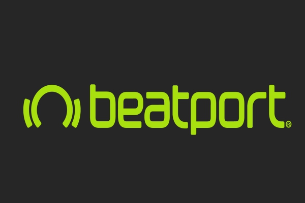 streaming profitability beatport