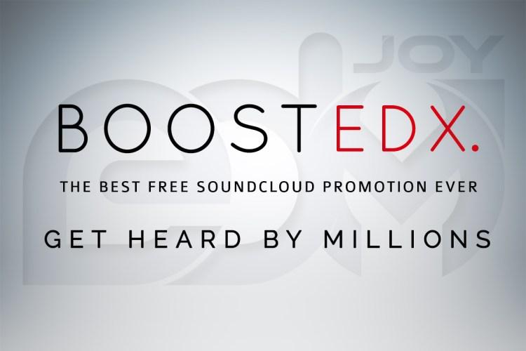 free edm promotion