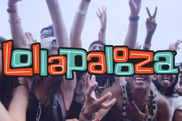 lollapalooza chicago 2016