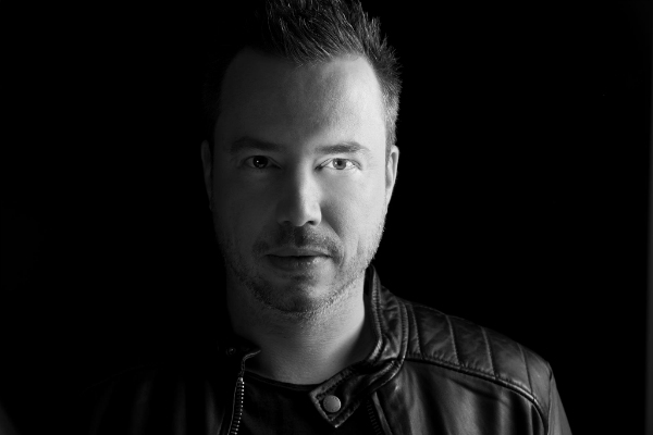 sander van doorn natural blues