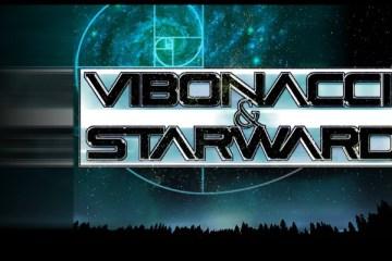 vibonacci happy