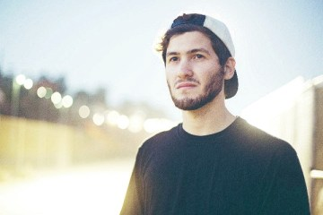 baauer how can you tell when its done