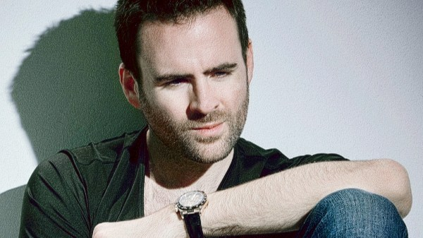 gareth emery 1000 reasons to live
