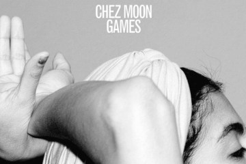chez moon games
