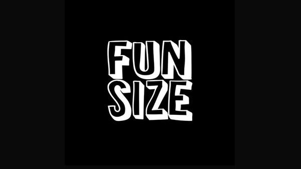 fun size edm
