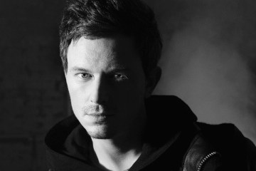 fedde le grand something real