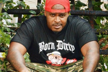 sheek louch bang bang