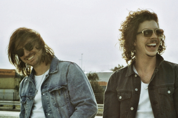 peking duk stranger destructo