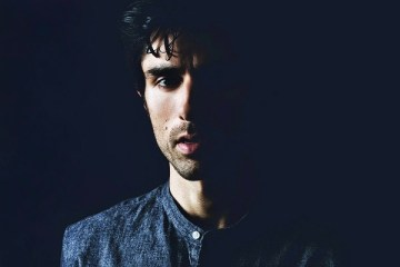 splice lessons of kshmr