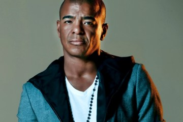 erick morillo dont belong