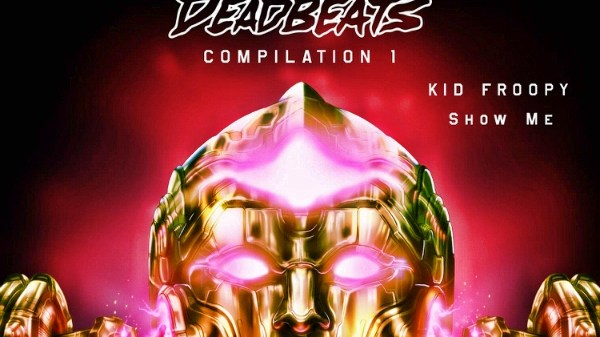 zeds deadbeats compilation