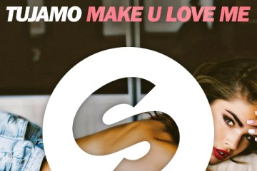 tujamo make u love me