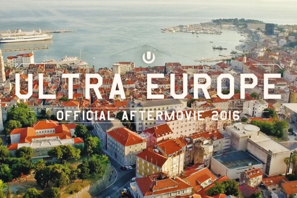 ultra europe 2016 aftermovie