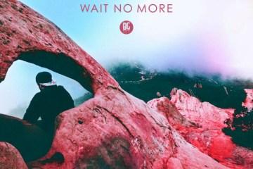 bare noize wait no more
