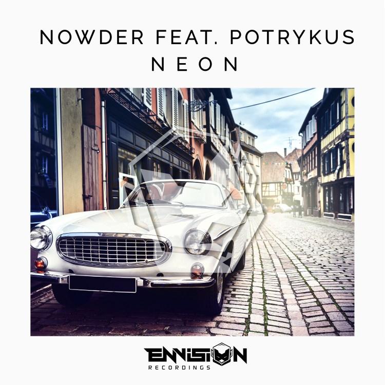 Nowder 'Neon'