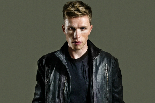 nicky romero protocol miami 2017 mix exclusive