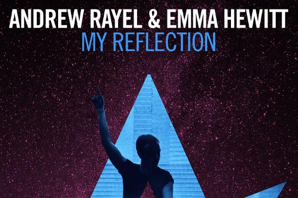andrew rayel my reflection