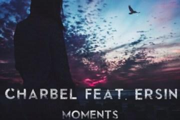 charbel moments