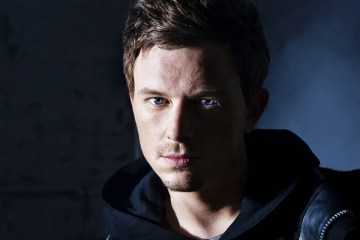 fedde le grand dancing together