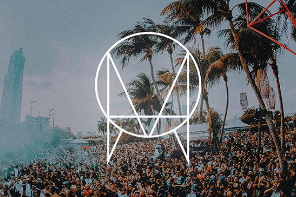 owsla miami music week 2017