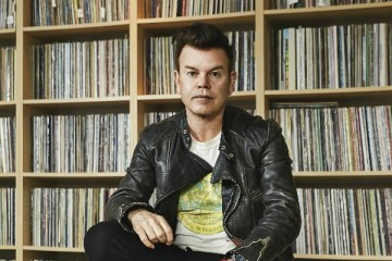 paul oakenfold dreamstate theme