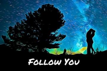 toonsquad follow you