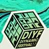 diynamic festival 2017