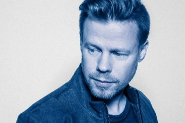 ferry corsten decode blueprint