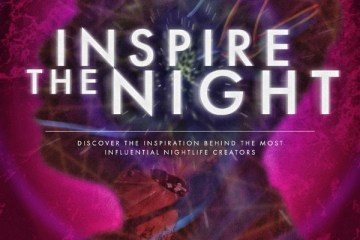 red bull tv inspire the night