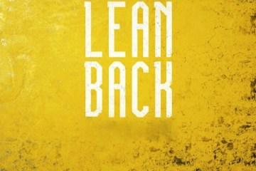 nghtmre lean back