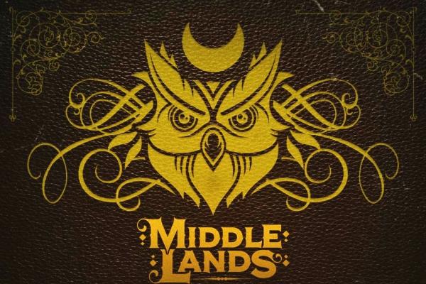 night owl middlelands mega mix