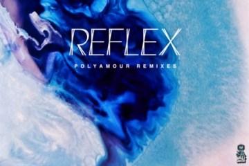 reflex polyamour