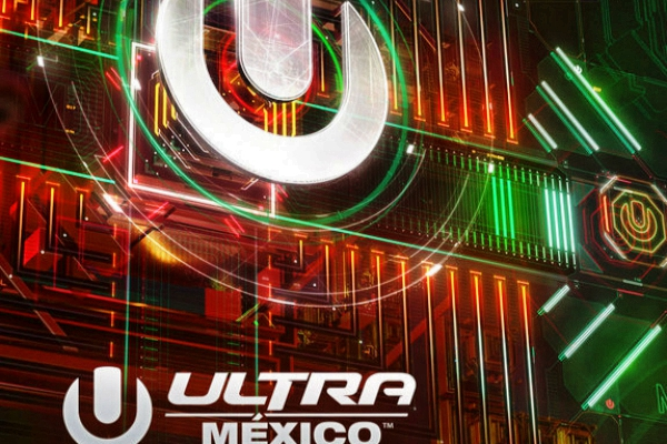 ultra mexico 2017