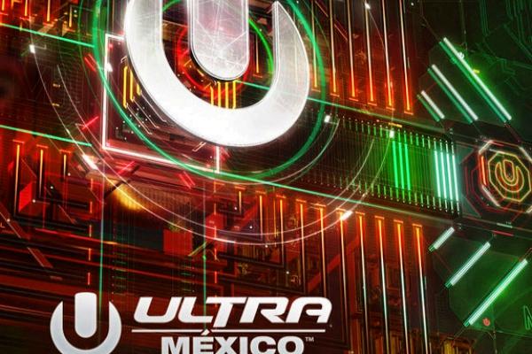 ultra mexico 2017