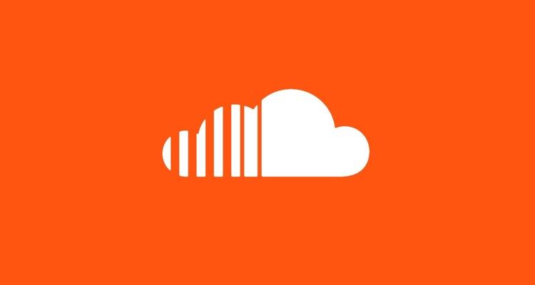 edm promotion soundcloud