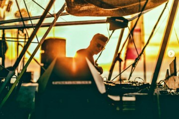 corona sunsets 2017 sets