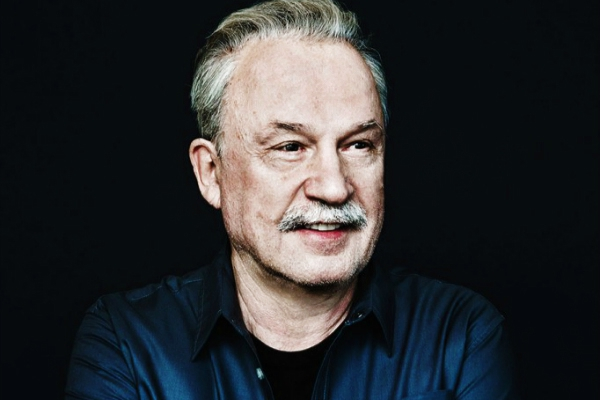 giorgio moroder i feel love celebration